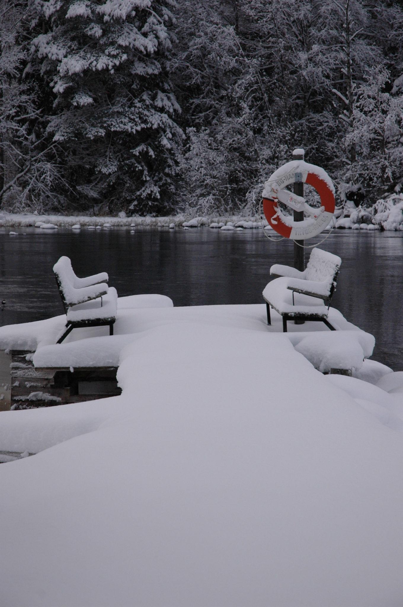 Bästa-flugfiskevatten-vinter-Gimån-Jämtland-Sverige-4.jpg
