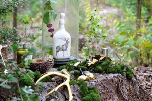 Butique Gimarasten Souvenirs from Sweden 3