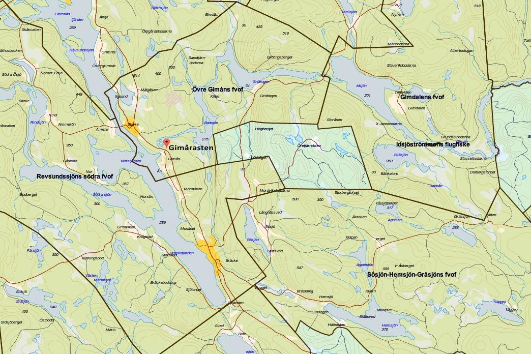 FVO-bästa-flugfiskevatten-Jämtland-Gimån-Revsundssjön-Sverige-1.jpg