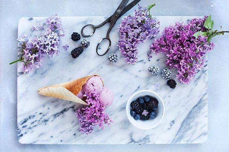 Fresh-ice-cream-Gimarasten-Sweden.jpg