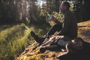 Gimåleden Gimån Jämtland Sverige  (12)