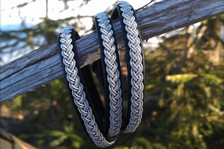Jewellry-Gimarasten-1.jpg
