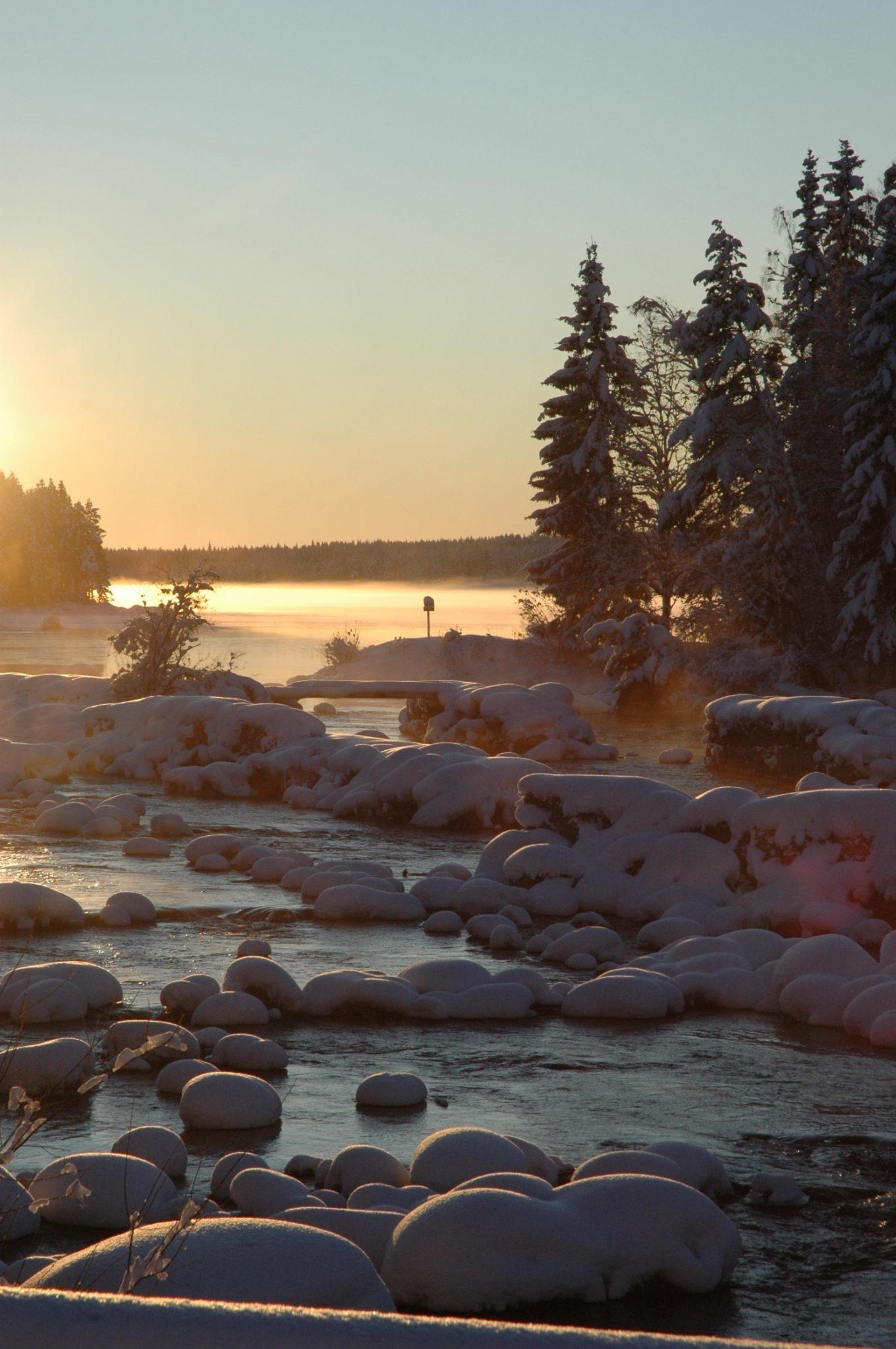 Bästa-flugfiskevatten-vinter-Gimån-Jämtland-Sverige-1.jpg