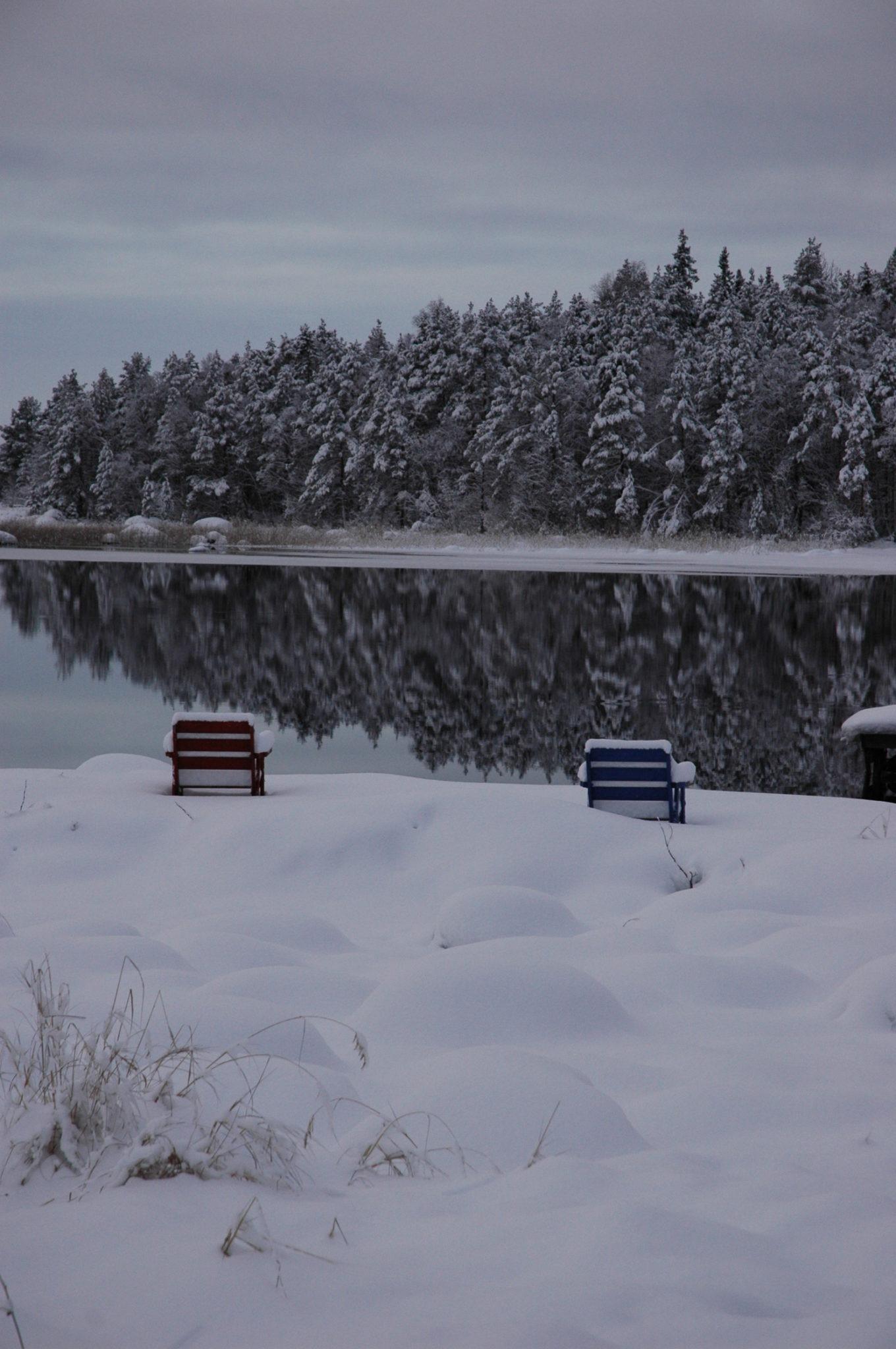 Bästa-flugfiskevatten-vinter-Gimån-Jämtland-Sverige-5.jpg
