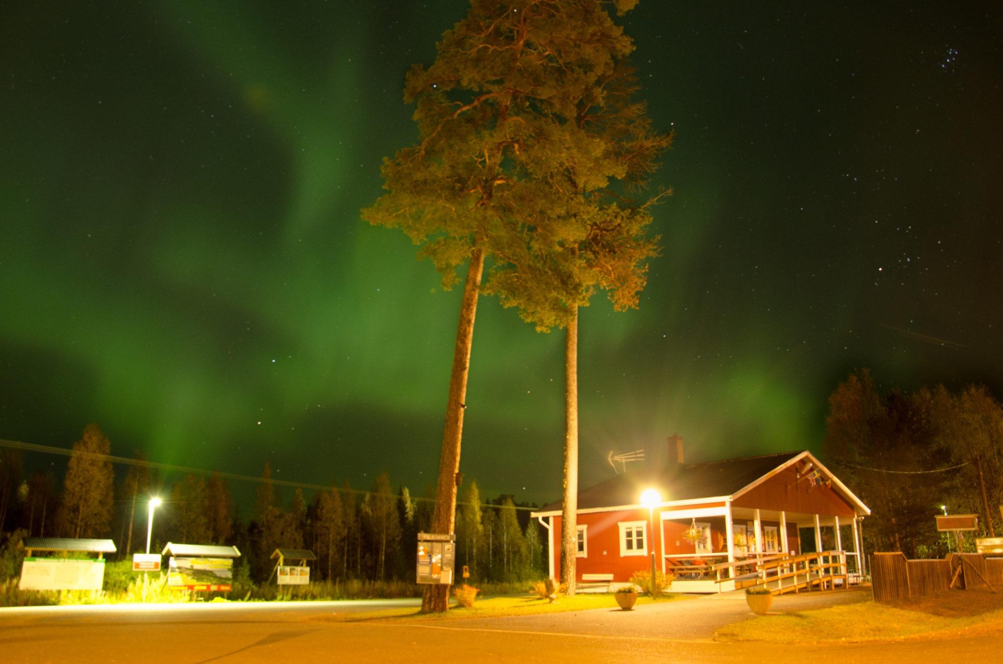 Café-och-restaurang-Gimårasten-Gimån-Jämtland-Sverige-24.jpg