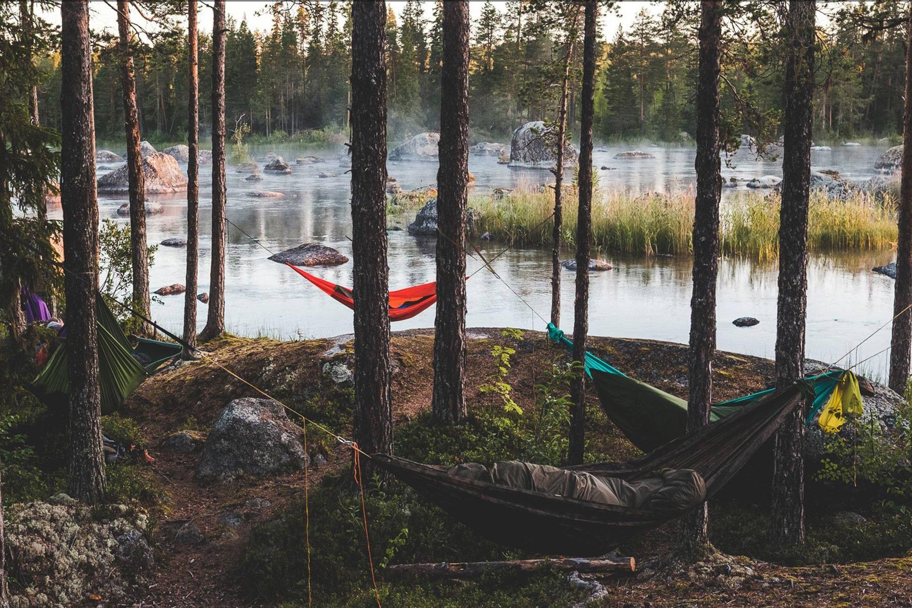 Gimåleden-Gimån-Jämtland-Sverige-11.jpg