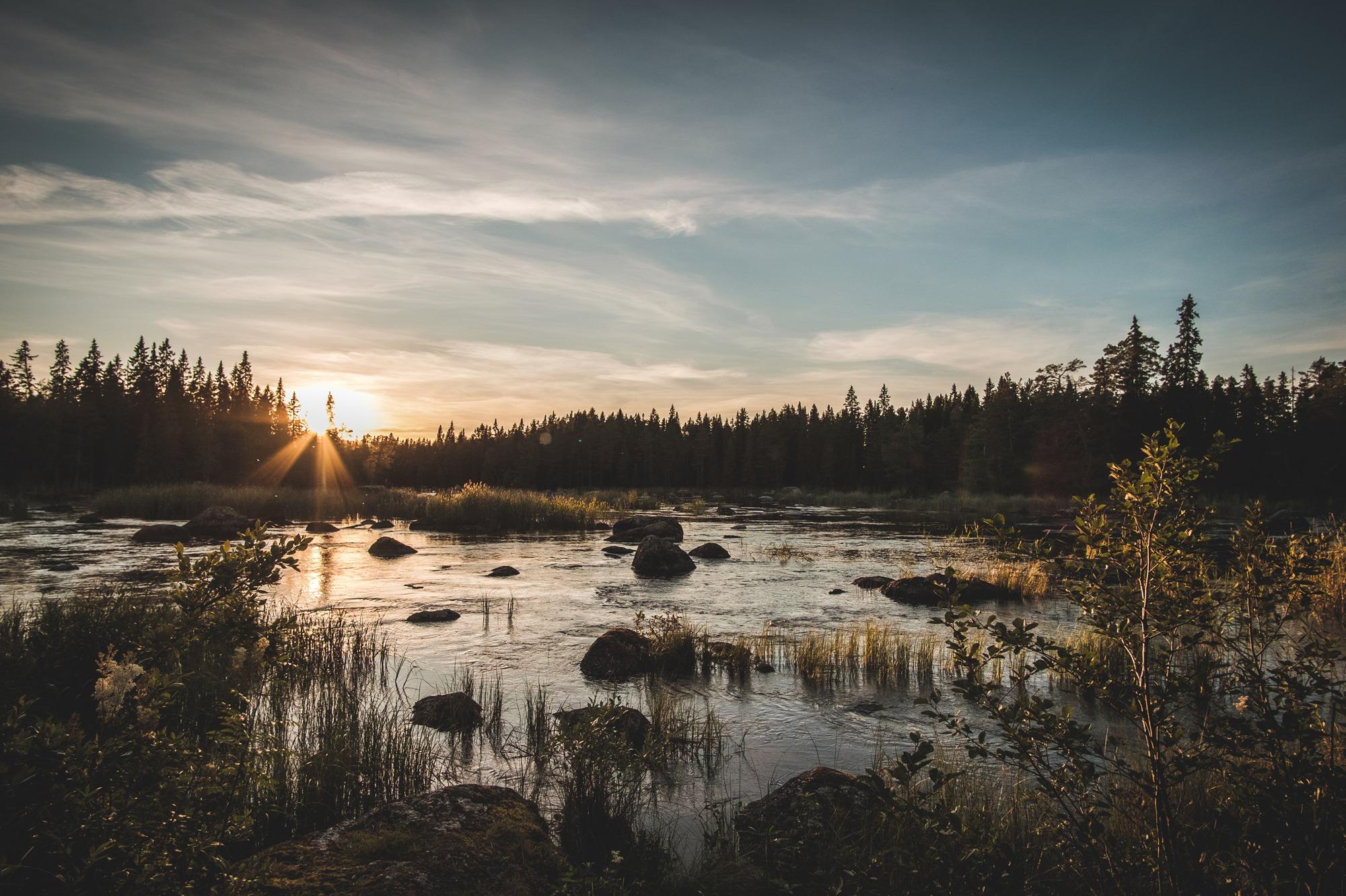 Gimåleden-Gimån-Jämtland-Sverige-5.jpg