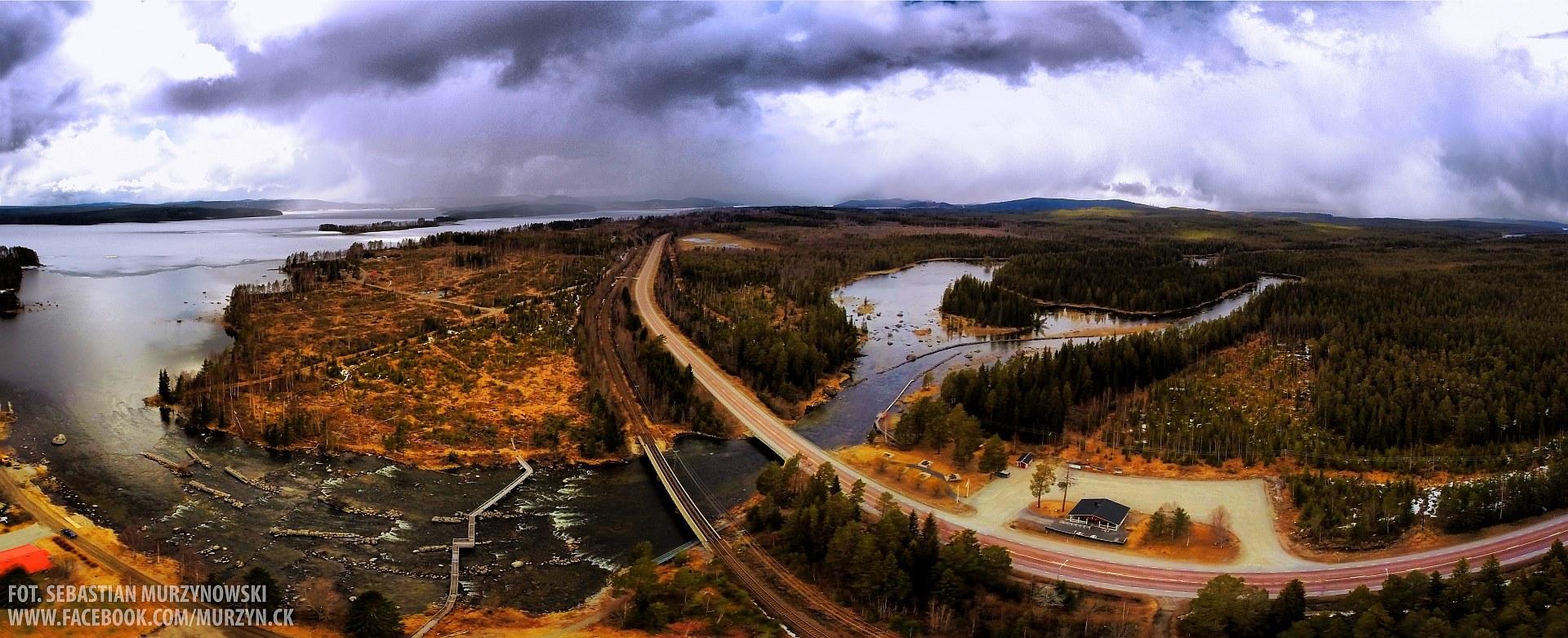 Gimårasten-Sebastian-Murzynowski-foto-bästa-flugfiskevatten-Gimån-Jämtland-Sverige-1.jpg