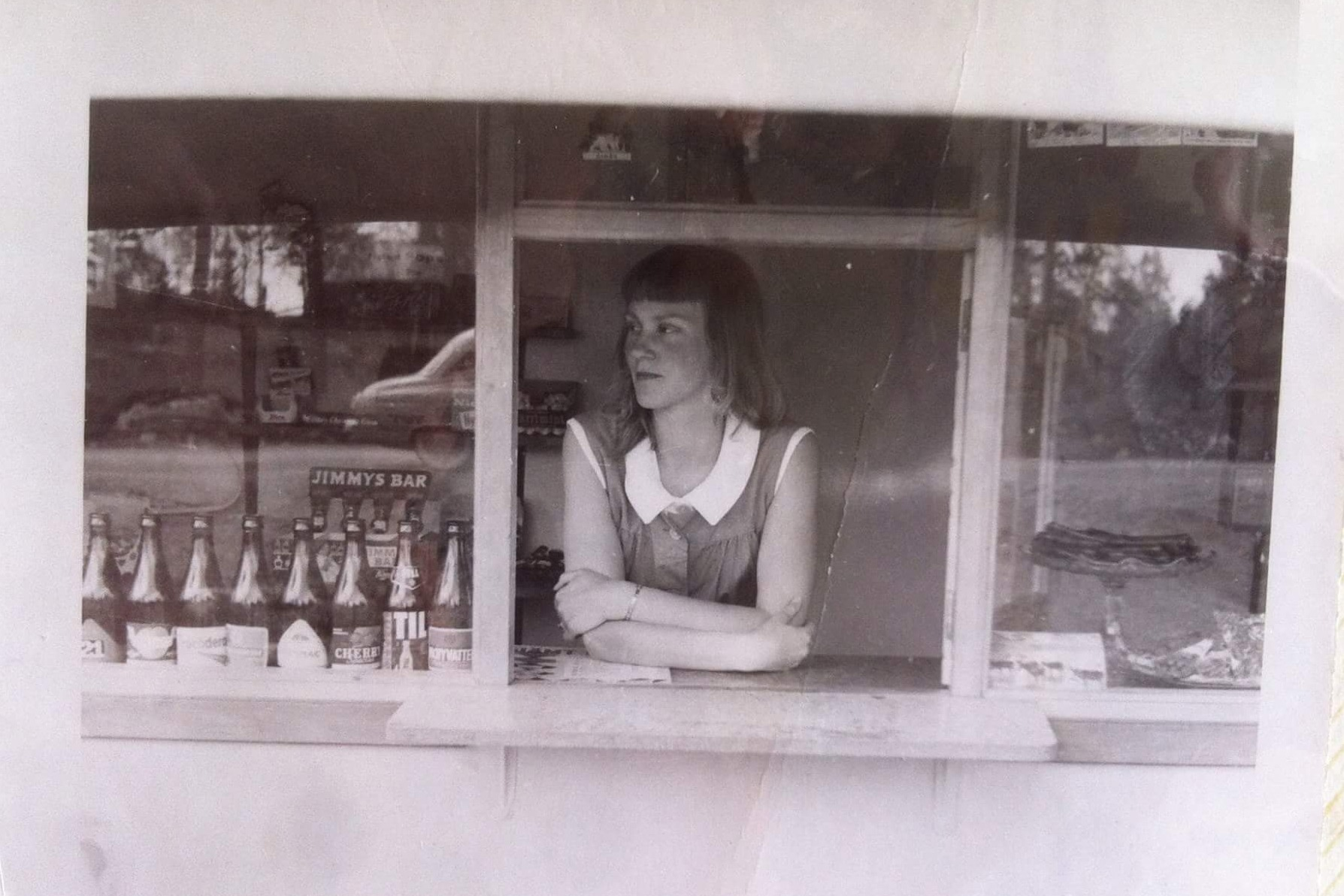 Gimarasten-Giman-First-Kiosk-1.jpg